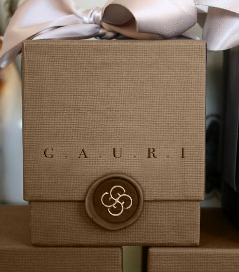 Gauri-