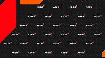 AEGIS, AGC, (an ESSAR enterprise)