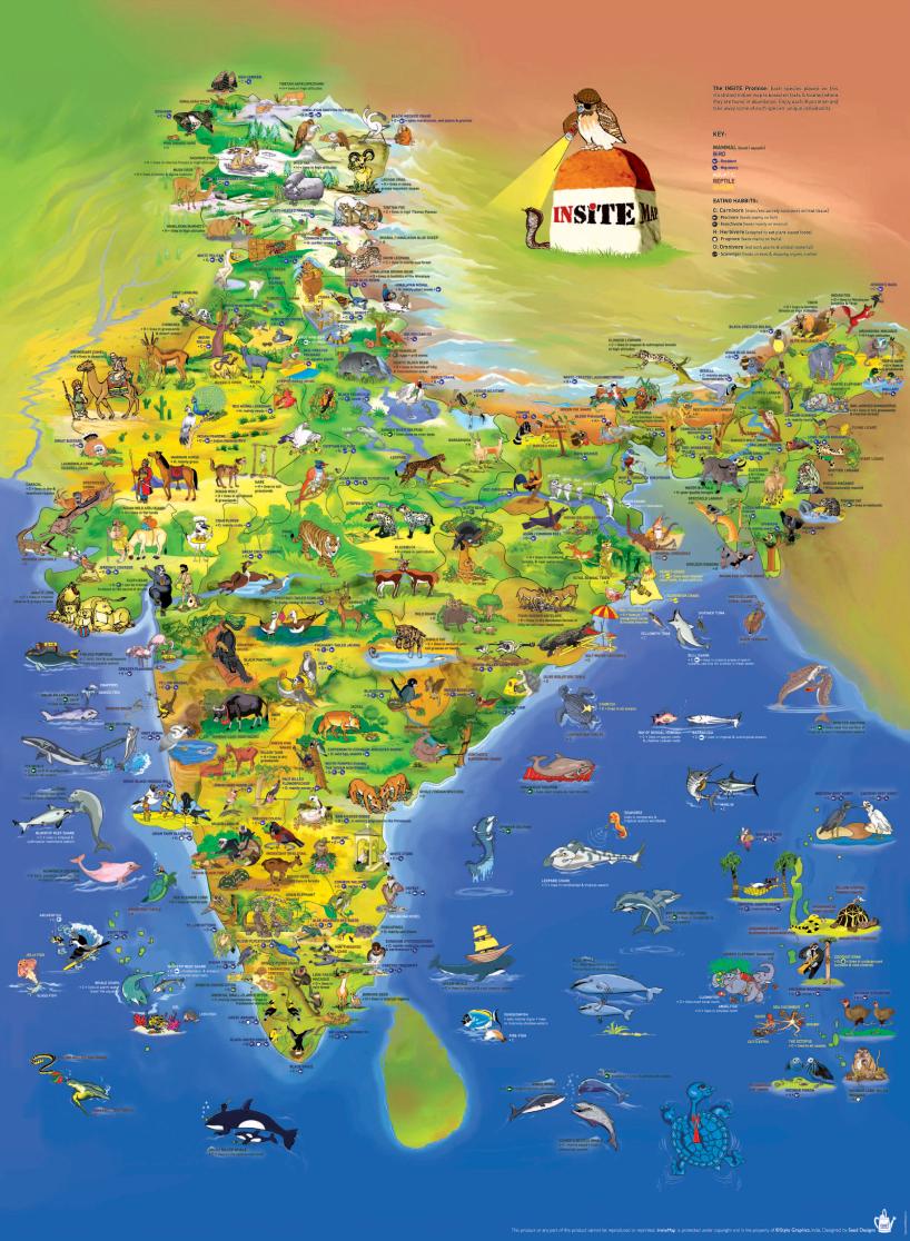 insite-map1
