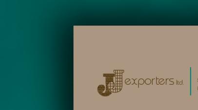 J.J. EXPORTERS, ONSET