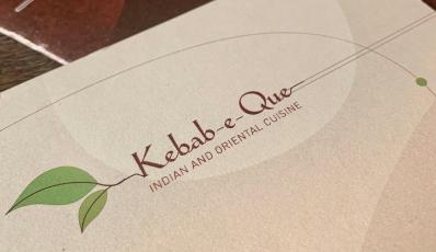 kebab-e-oue